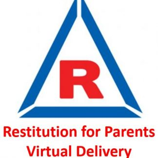 Restitution for Parents